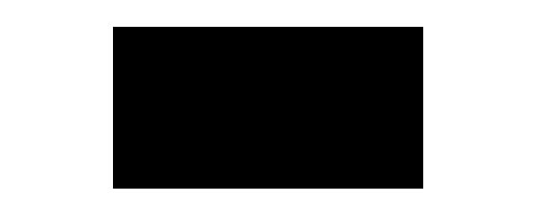 Laika Campervans Logo