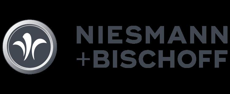 Niesmann+Bischoff Logo