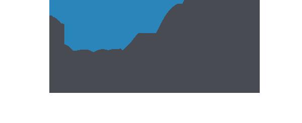 Wohnmobil mieten Logo